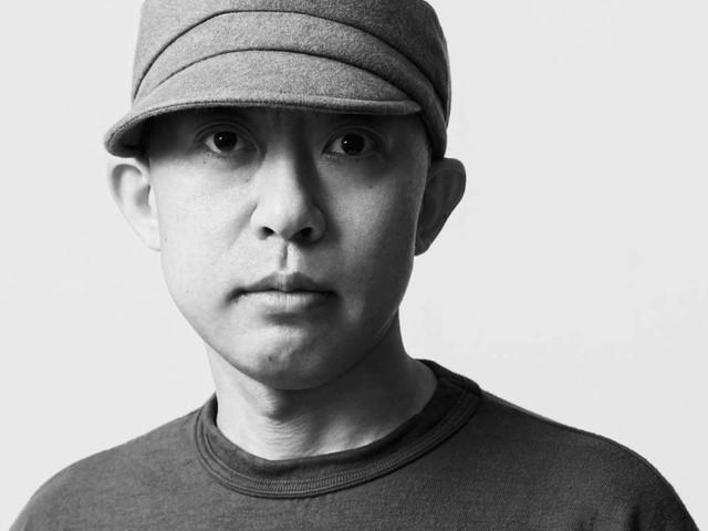 Das müssen Sie über Kenzos neuen Kreativdirektor Nigo wissen