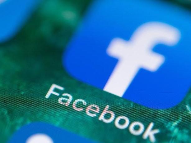 Social: Facebook: Wird die App für iPhone-Nutzer kostenpflichtig?