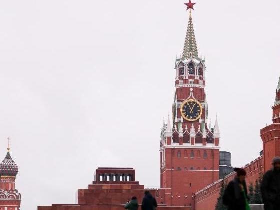 Fußball-Nationalmannschaft bezieht WM-Quartier nahe Moskau