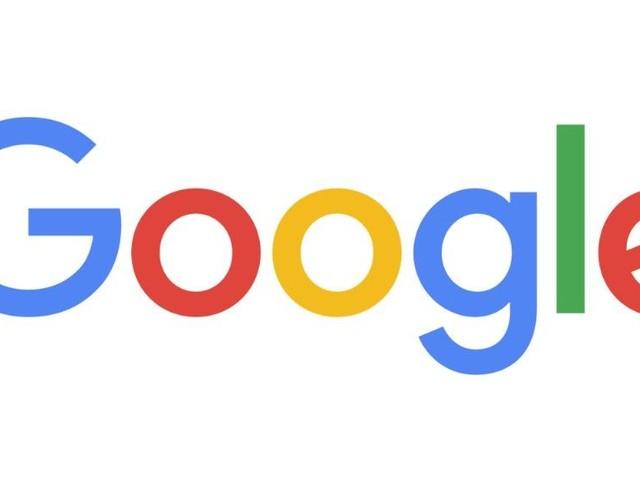 Fuchsia: Google äußert sich zum angeblichen Zeitplan