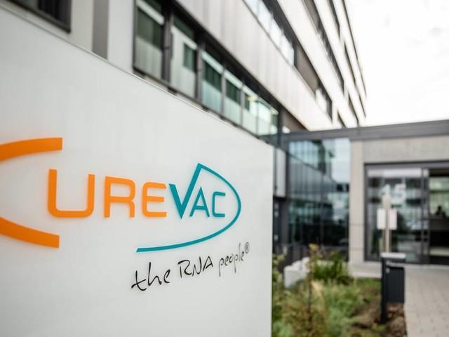 Curevac-Rückschlag: Corona-Impfstoffe sind keine Selbstverständlichkeit