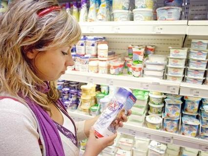Abgelaufene Lebensmittel? Diese zehn Produkte können Sie trotzdem noch essen