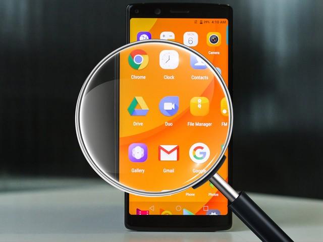5 Android-Apps, die diese Woche einen Blick wert sind