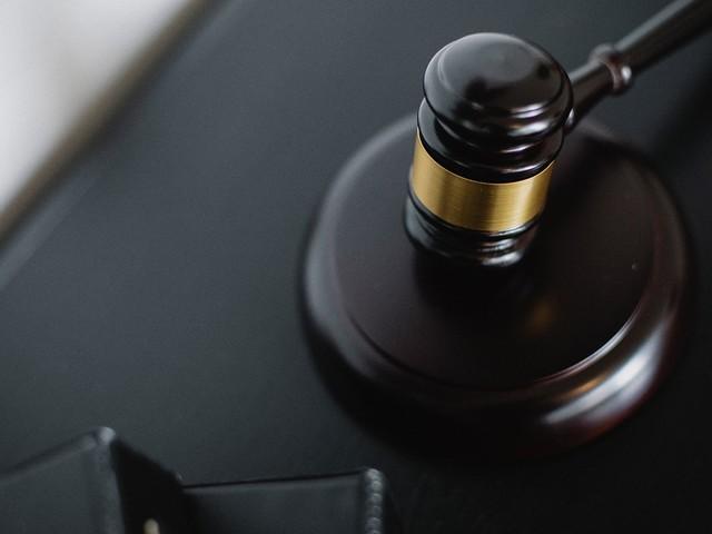 Bundesverfassungsgericht weist etliche Eilanträge und Klagen gegen 'Notbremse' ab