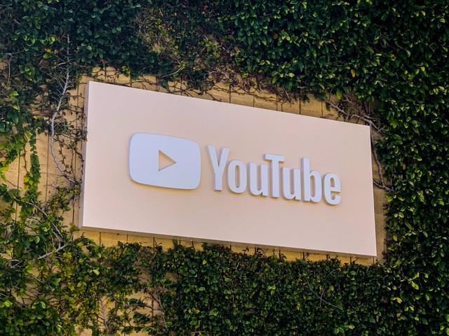 YouTube sperrt Sky News Australia wegen Corona-Berichterstattung