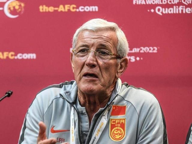 Weltmeister-Coach: Lippi sieht bei Italien Teamgeist wie 2006