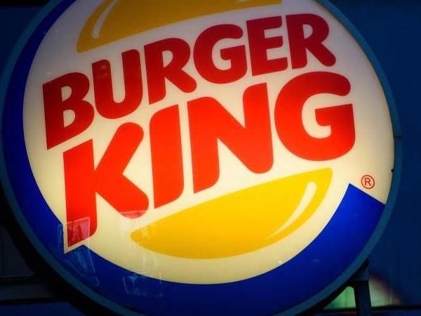 Weg aus der Billig-Ecke: Burger King will schicker und teurer werden