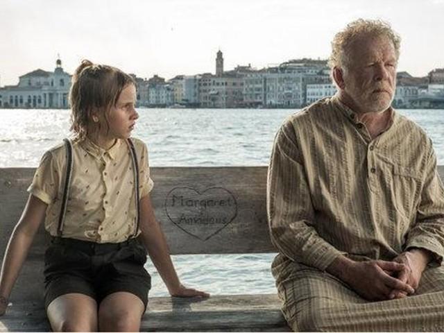 """Remake von """"Honig im Kopf"""": US-Kritiker mögen Til Schweigers Film gar nicht"""