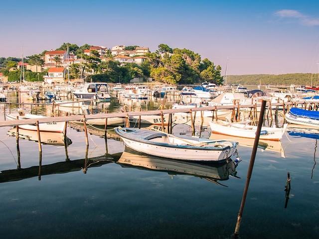 Schätze in Europa - Alternative zu Mallorca: Fünf Trauminseln in Europa, die kaum jemand kennt