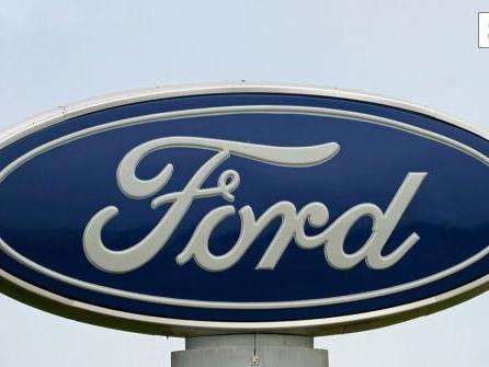 Ford hebt Jahresziele nach überraschendem Quartalsgewinn an