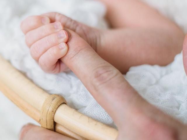 Babyboom in Corona-Zeiten: Die Finnen haben Lust auf mehr
