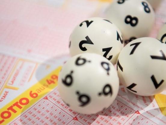"""Lottozahlen 05.06.2021 aktuell: Die aktuellen """"Lotto am Samstag""""-Gewinnzahlen und Quoten"""
