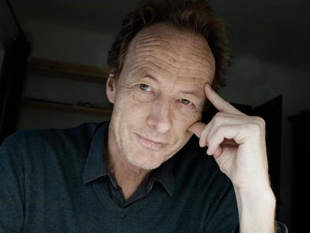 Komponist Beat Furrer erhält Siemens Musikpreis