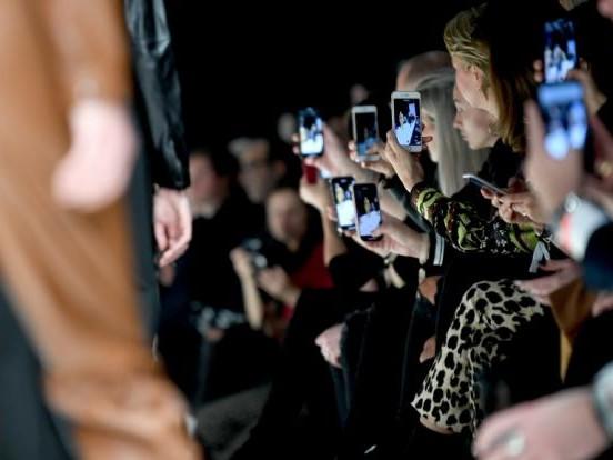 Berlin Fashion Week 2021im Live-Stream: Hier gibt's die Schauen der Berliner Modewoche ab heute online