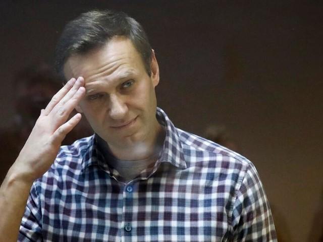 Russisches Gericht verbietet Nawalny-Organisationen endgültig