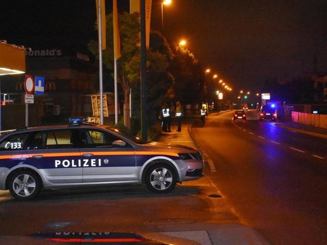 Afghane in Wörgl erstochen: Verdächtiger Österreicher verhaftet