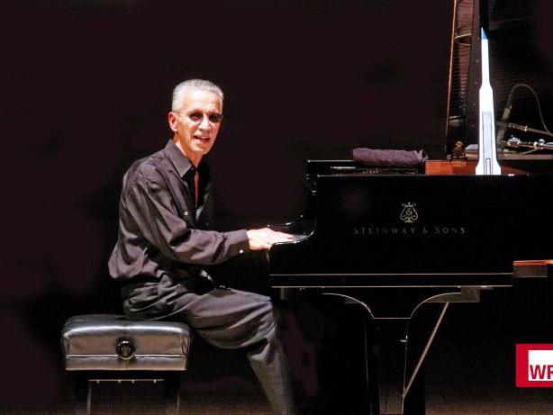 """Musik: Keith Jarretts neues Album """"Budapest Concert"""""""