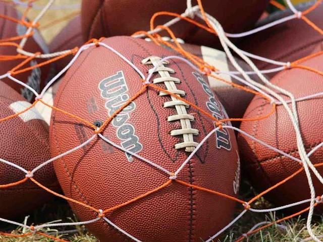 - NFL Preseason Woche 2 – Diese NFL Spiele erwarten dich heute Nacht – SUPER BOWL REMATCH