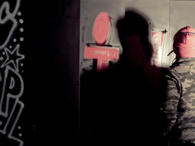 Der Inc. Club eröffnet: Ein neues Wohnzimmer für Hip-Hop