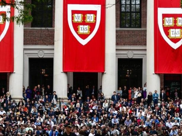 Geplante Visa-Regelung: US-Regierung nimmt Ausweisungsdrohung gegen Studenten zurück