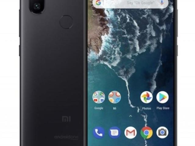 Xiaomi Mi A2: Diese drei Farben gibt es, Datum für Präsentation