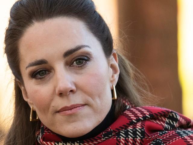 Charme-Offensive geht nach hinten los - Herzogin Kate: Warum sie zur Verliererin in der Krise bei den Royals wird