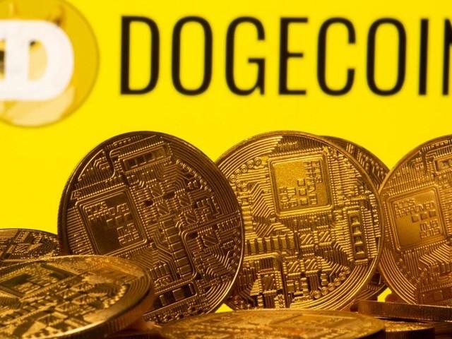 Rechtsstreit entbrannt: Wem gehört der Name Dogecoin?