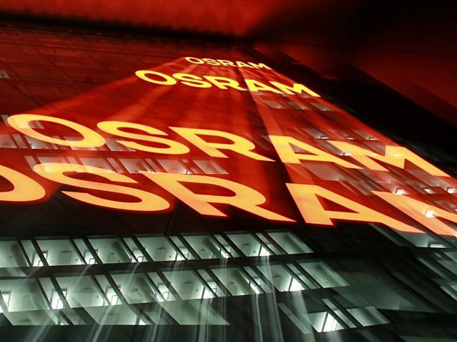 AMS gelingt die Übernahme: Osram wird tatsächlich österreichisch