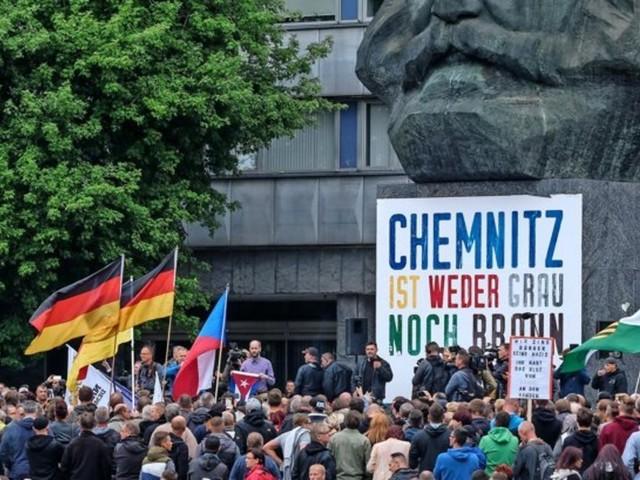 Der Tod von Daniel H. in Chemnitz: Ein Rückblick