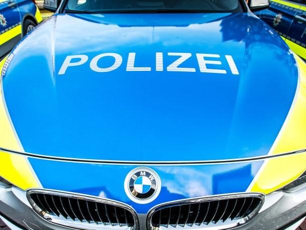 Polizei: Mit drei Promille auf dem Rad durch Hüsten