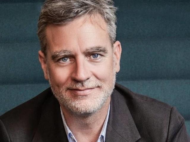 Breuninger ernennt Carsten Hendrich zum Chief Brand Officer