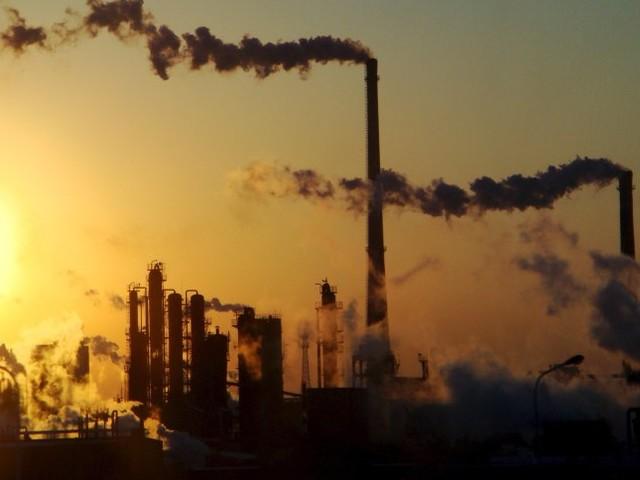 Medienbericht: Waffenfähige Chemikaliensollen aus Deutschland nach Syriengelangt sein