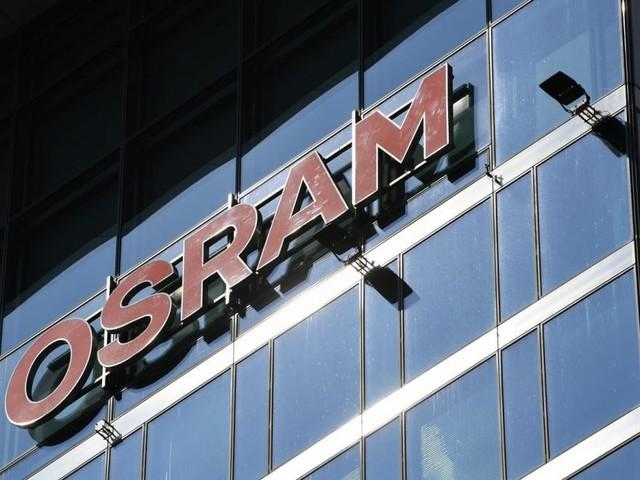 Angebot doch noch erfolgreich: ams kann Osram übernehmen