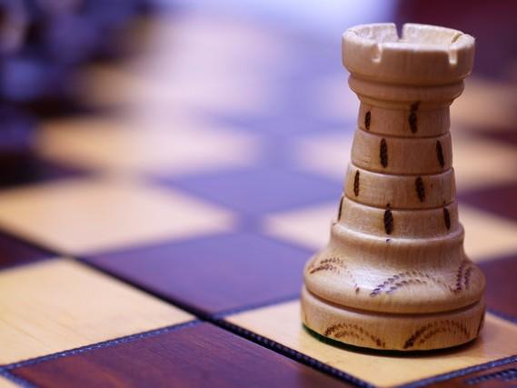 Projekt: Brettspiel erfinden