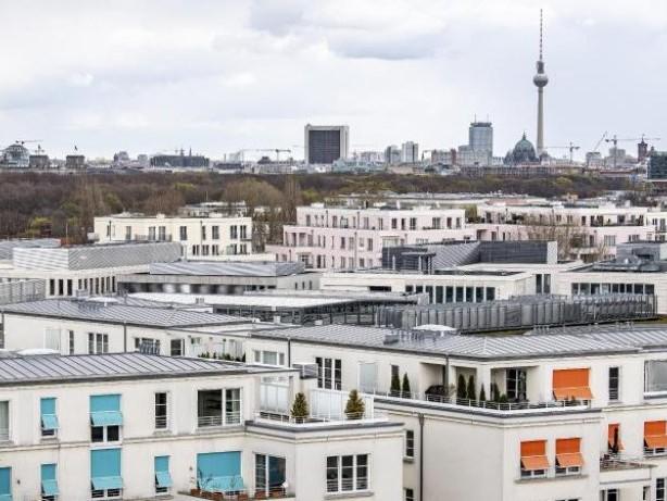 Nach Berliner Volksentscheid: DIW-Chef: Enteignungen kontraproduktiv für Wohnungsmarkt