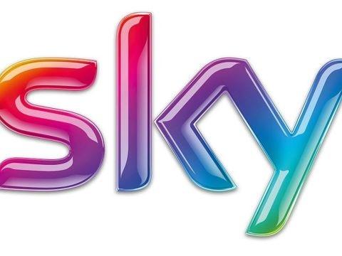 Sky kündigt neue Serie an: Nächste Eigenproduktion ist offiziell