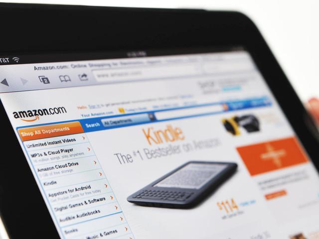 Amazon: Das sind die begehrtesten Produkte – Suchwort-Analyse