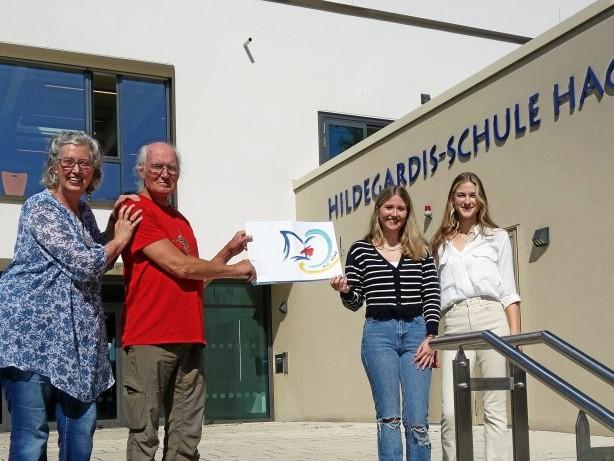 Hochwasser: Abiturienten aus Hagen spenden für Opfer der Jahrhundertflut