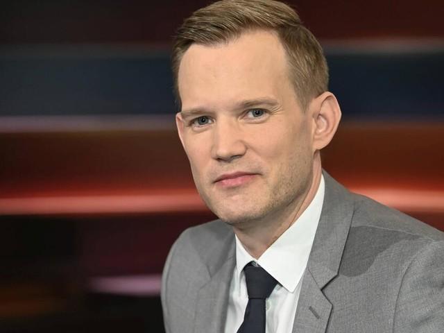 """""""Leben nicht pausieren lassen"""": Streeck für Strategiewechsel in Corona-Politik"""