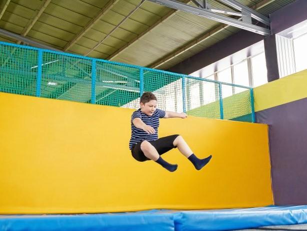 Freizeit: FunDome im Sauerland: Pläne für einen gigantischen Spielpark