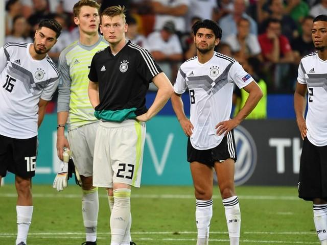 Einst Wunschspieler von Nagelsmann, jetzt Bankdrücker: Ex-DFB-Star denkt über Wechsel nach