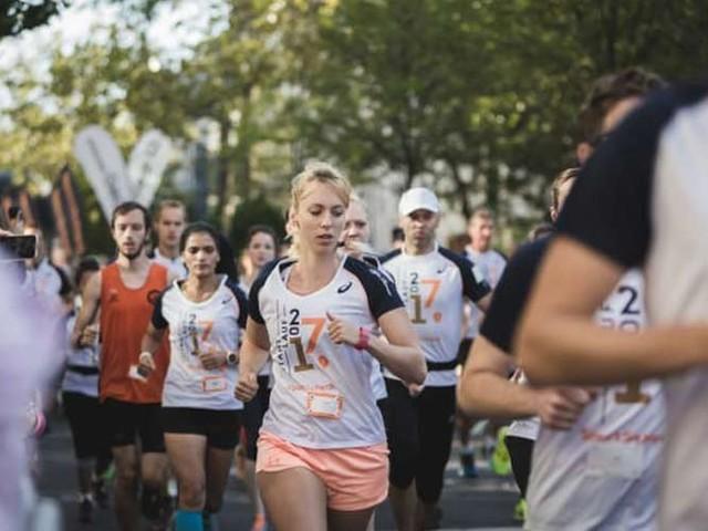 SportScheck Studie: Leipziger sind am fittesten