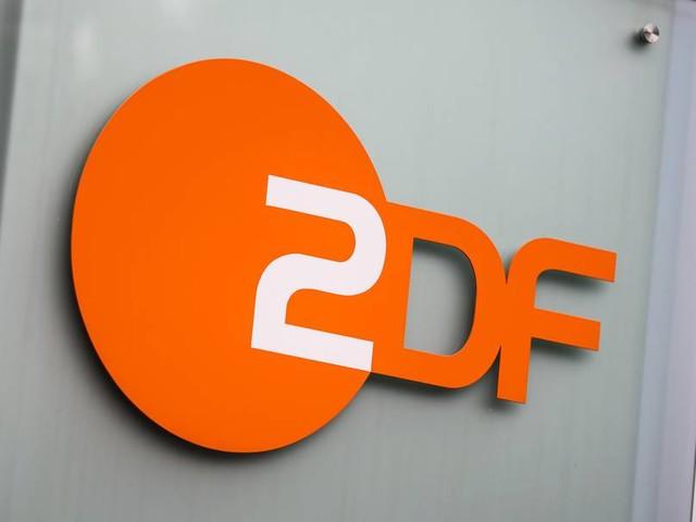 Mehr Geld für Männer? ZDF-Journalistin zieht vor Bundesverfassungsgericht