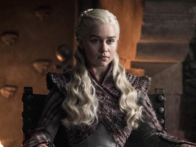 """""""Game of Thrones"""": Das Winterhaus der Stars"""