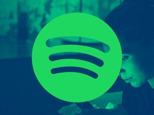 Spotify-App: Entwickler suchen Ursache für massiven Akku-Verbrauch