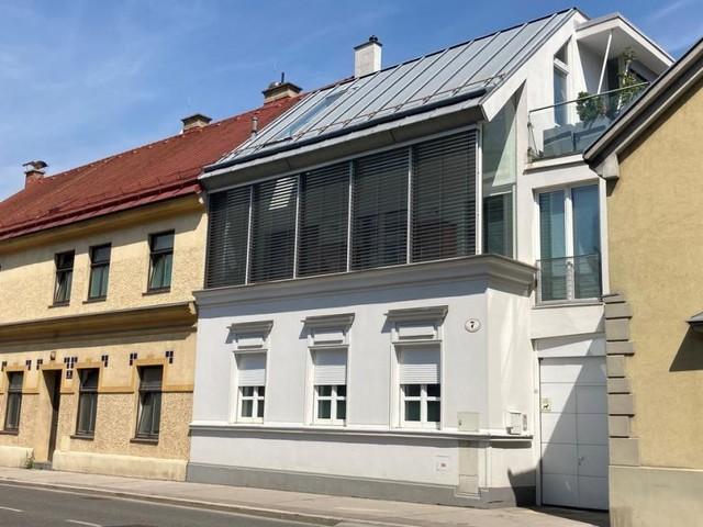 Mörderische Immobilien: Wohnen, wo einst Verbrechen begangen wurden