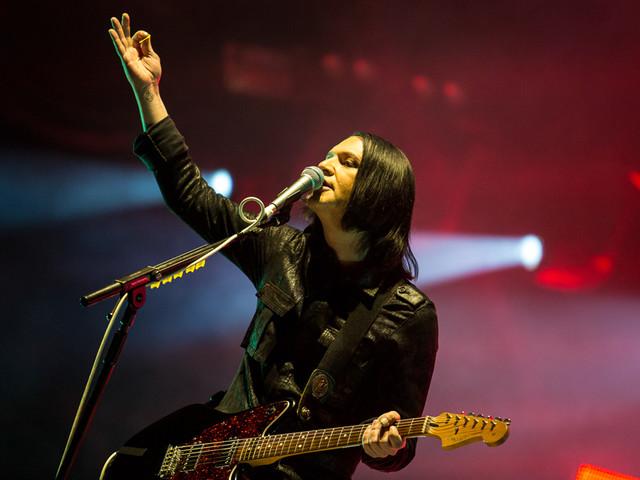 "Placebo: Neuer Song ""Beautiful James"" darf gerne irritieren"