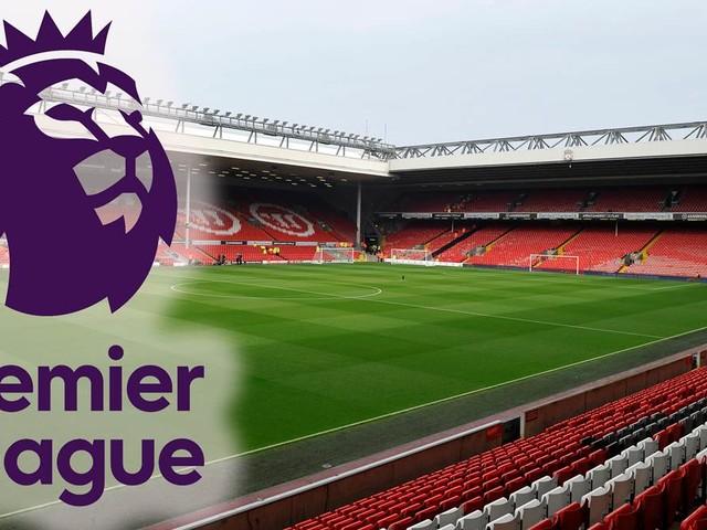 Dank Pilotprojekt: Premier League will Stehplätze im Stadion wieder ermöglichen