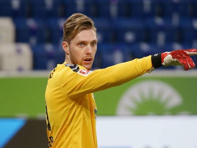 Von Franz Wohlfahrt bis Florian Müller: Die Torhüter des VfB Stuttgart seit 2000