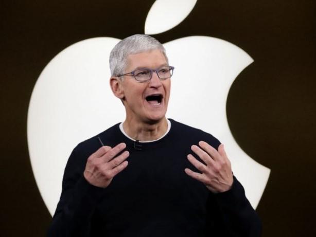 iPhone 14: Das 6,7 Zoll-Modell könnte günstiger als je zuvor werden